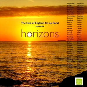 horizons-album-art-01