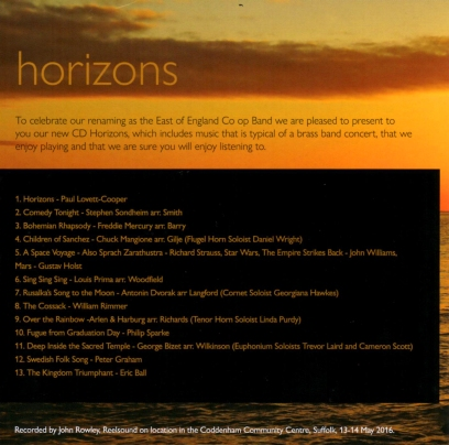 horizons-album-art-02