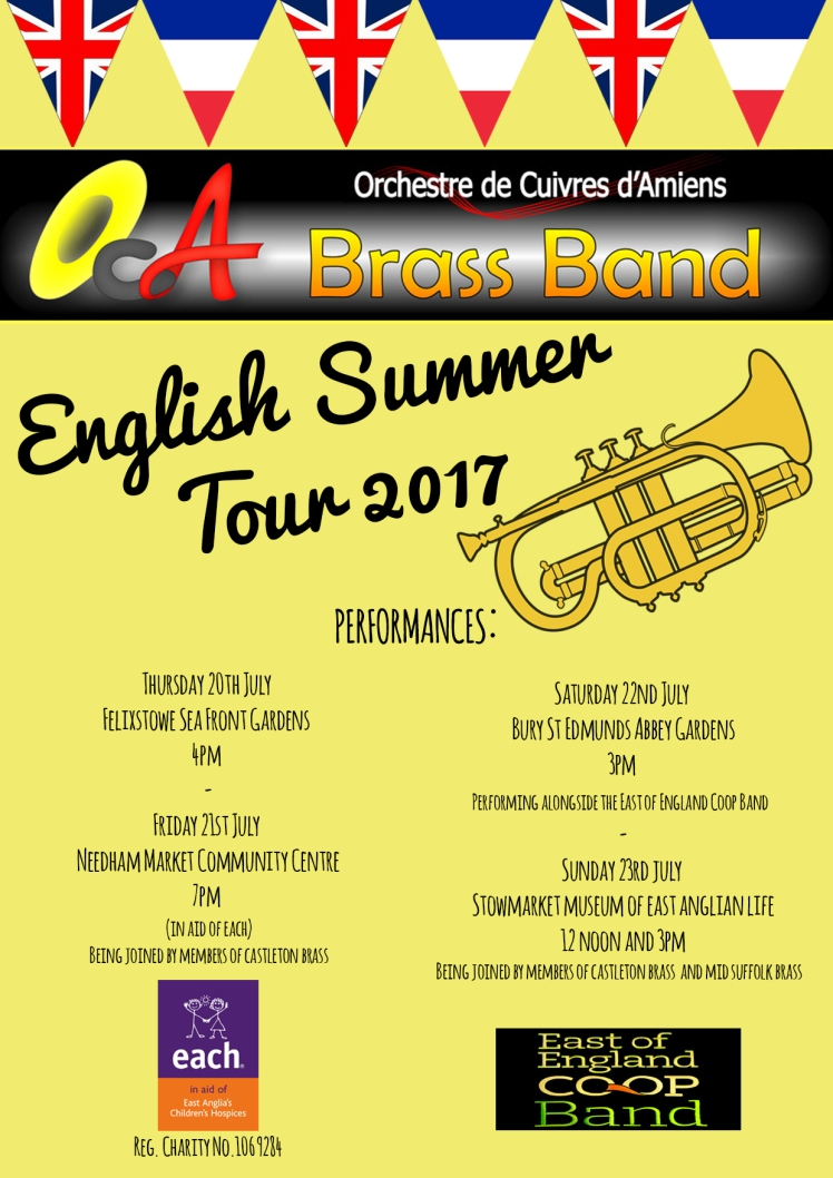 poster 2017 summer tour[826]